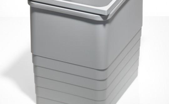 Affaldsspand-17-liter-by-AABLING