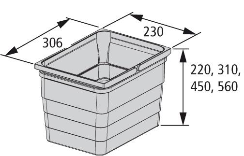 Affaldsspand-tegning-12-17-26-32-by-AABLING