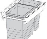 400-mm-affaldsssytem-by-aabling