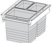 450-mm-affaldsssytem-by-aabling