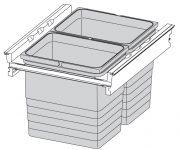 500-mm-affaldsssytem-by-aabling