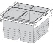 600-mm-affaldsssytem-by-aabling