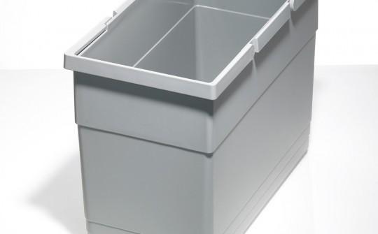 Affaldsspand-21-liter-by-AABLING