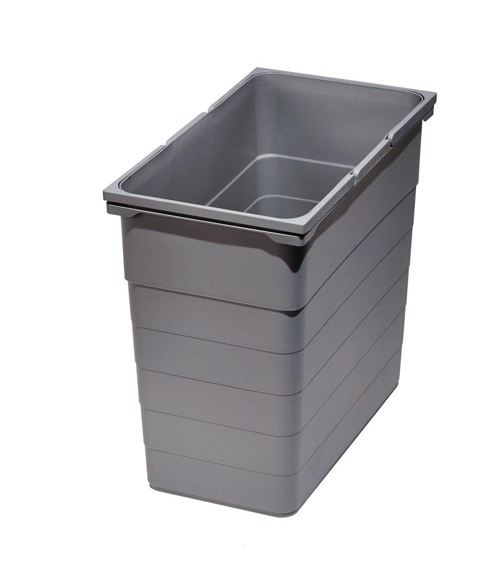 Affaldsspand 35 Liter