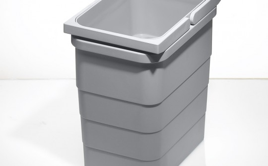 Affaldsspand-5,5-liter-by-AABLING