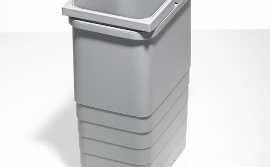Affaldsspand-8-liter-by-AABLING