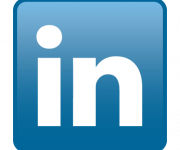 linkedin-icon-logo-vector-400x400