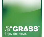 logo_grass_enjoy_2_neg_rgb_72dpi